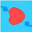 icon-youku